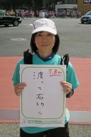 BL151012夢舞い3-2IMG_0164