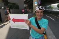 BL151012夢舞い3-6IMG_0176