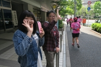 BL151012夢舞い3-7IMG_0175