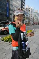 BL151012夢舞い4-2IMG_0181