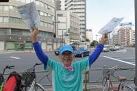 BL151012夢舞い4-7IMG_0192