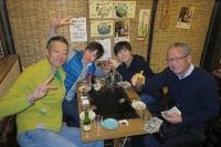 FB160221京都マラソン打ち上げIMG_1094