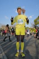 BL160221京都マラソン2IMG_0643
