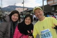 BL160221京都マラソン6IMG_1013