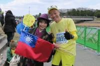 BL160221京都マラソン3IMG_0948