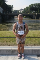 BL151012夢舞い7-5IMG_0289