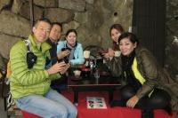 BL160227清水茶屋IMG_0734