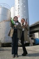 BL160228大阪城・浪花酒造5IMG_0912
