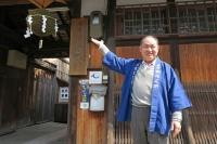 BL160228大阪城・浪花酒造8IMG_0868