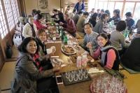 BL160228大阪城・浪花酒造9IMG_0921