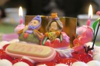 BL160303ひな祭り3IMG_0148