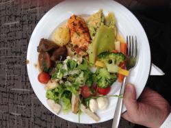 13_Lunch.jpg