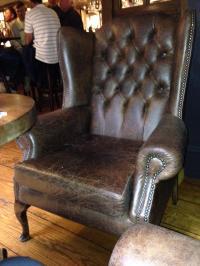 18_HG_Chair.jpg