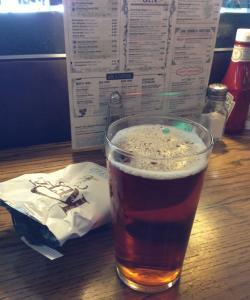 23_BeerAirport.jpg