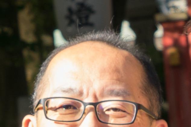 書き初めメーカー再チャレンジ!-1