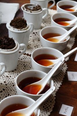 紅茶てぃ10・2