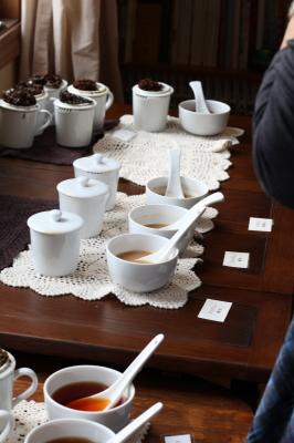 紅茶てぃ10・3