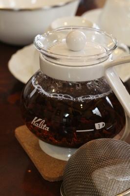 紅茶てぃ10・4