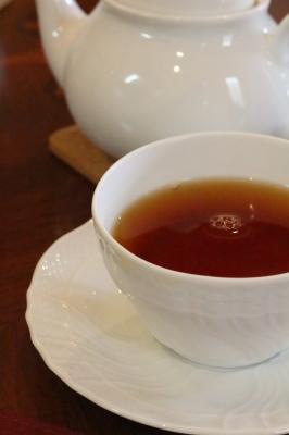 紅茶てぃ10・5