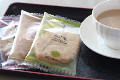 加賀棒茶3