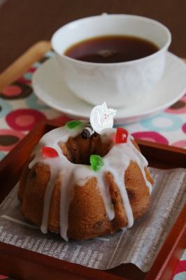 プラムケーキぷ2
