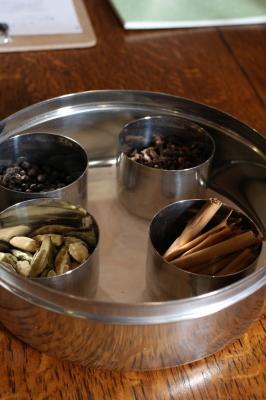 紅茶T1・1