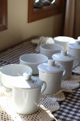 紅茶T1・2