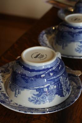 紅茶T1・4