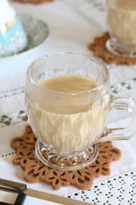 紅茶T2・5