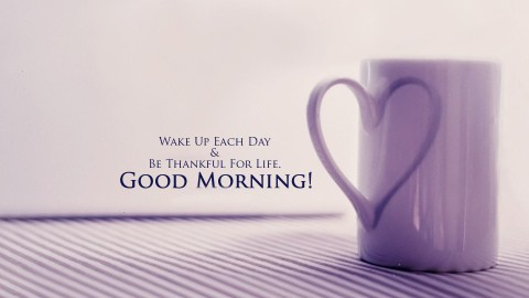 Very_Good_Morning_Nice_Quotes_Greetings_Wallpapers-002.jpg