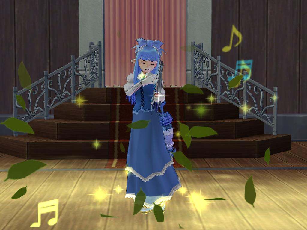 第15回マリーの楽器演奏会-26