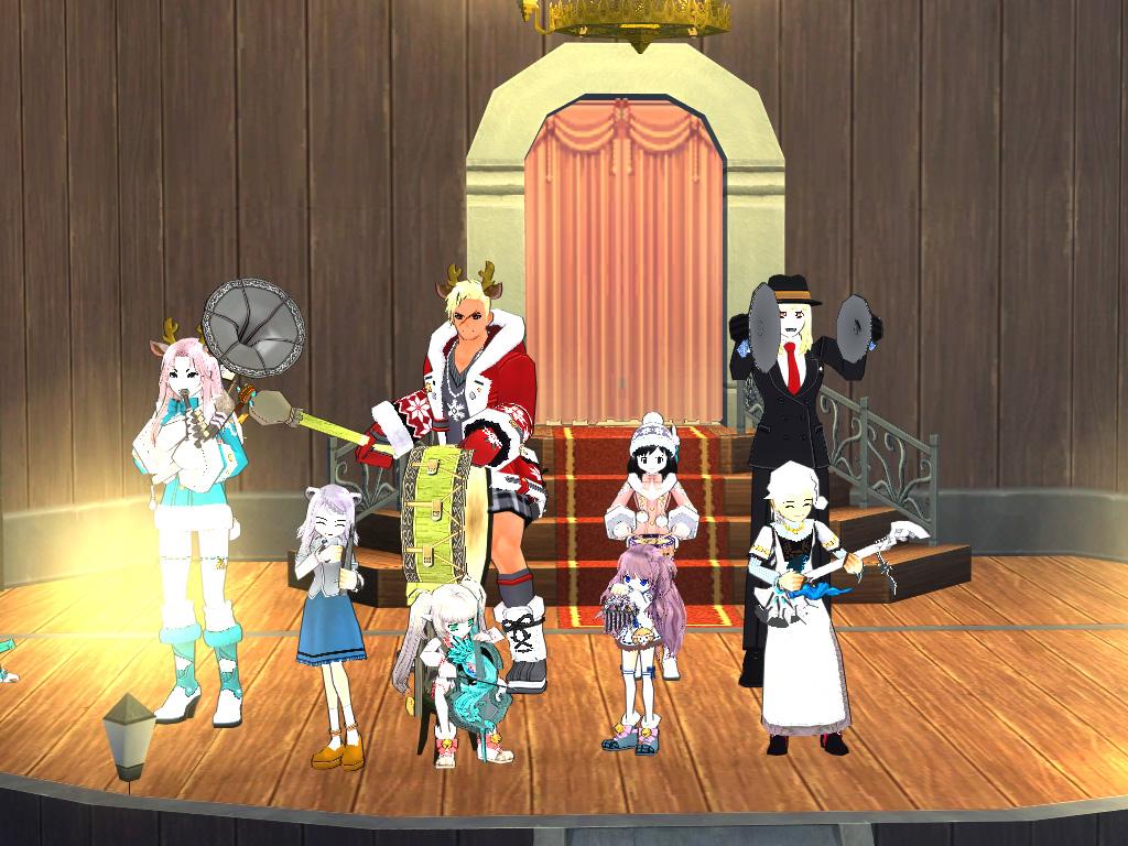 第51回女神モリアン演奏祭-09