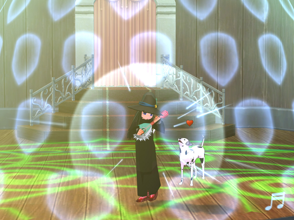 第51回女神モリアン演奏祭-29