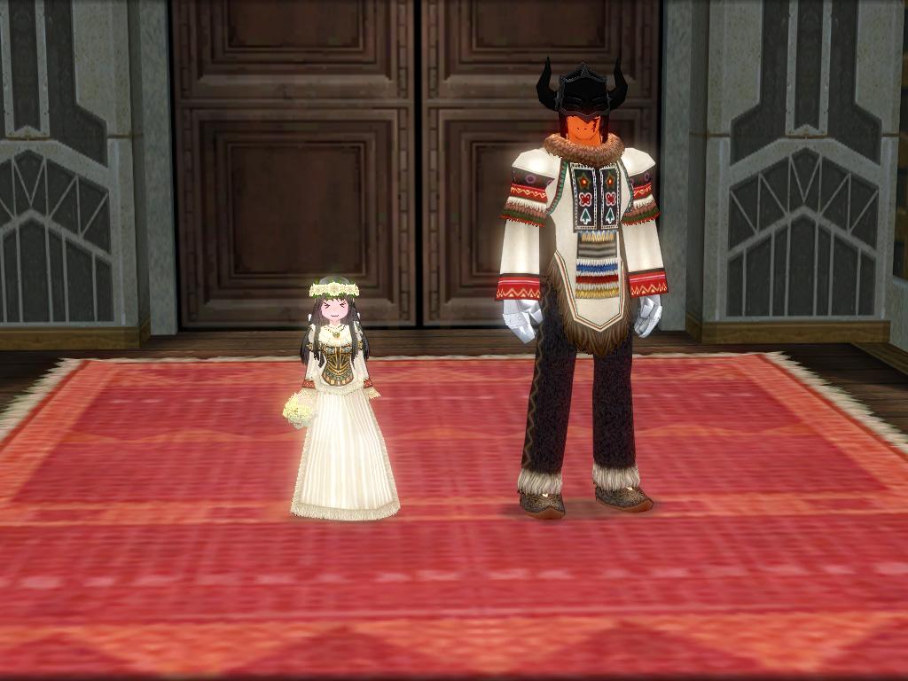 よえさんマビ婚2