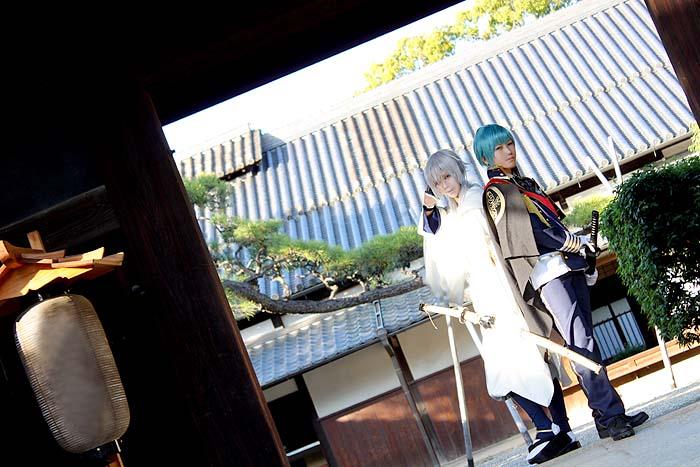 tsuruichi13.jpg