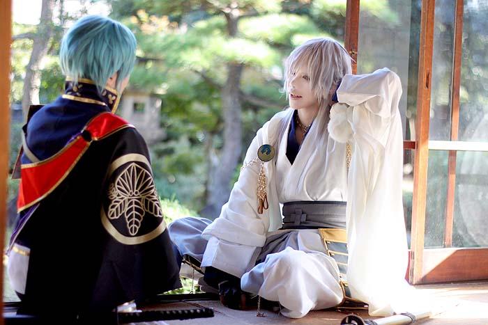 tsuruichi20.jpg