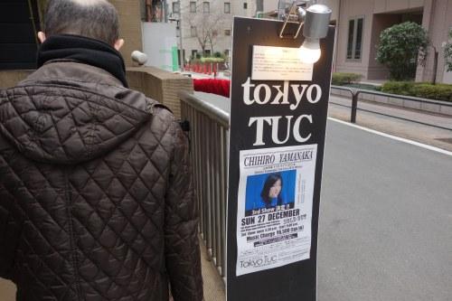 20160219_1.jpg