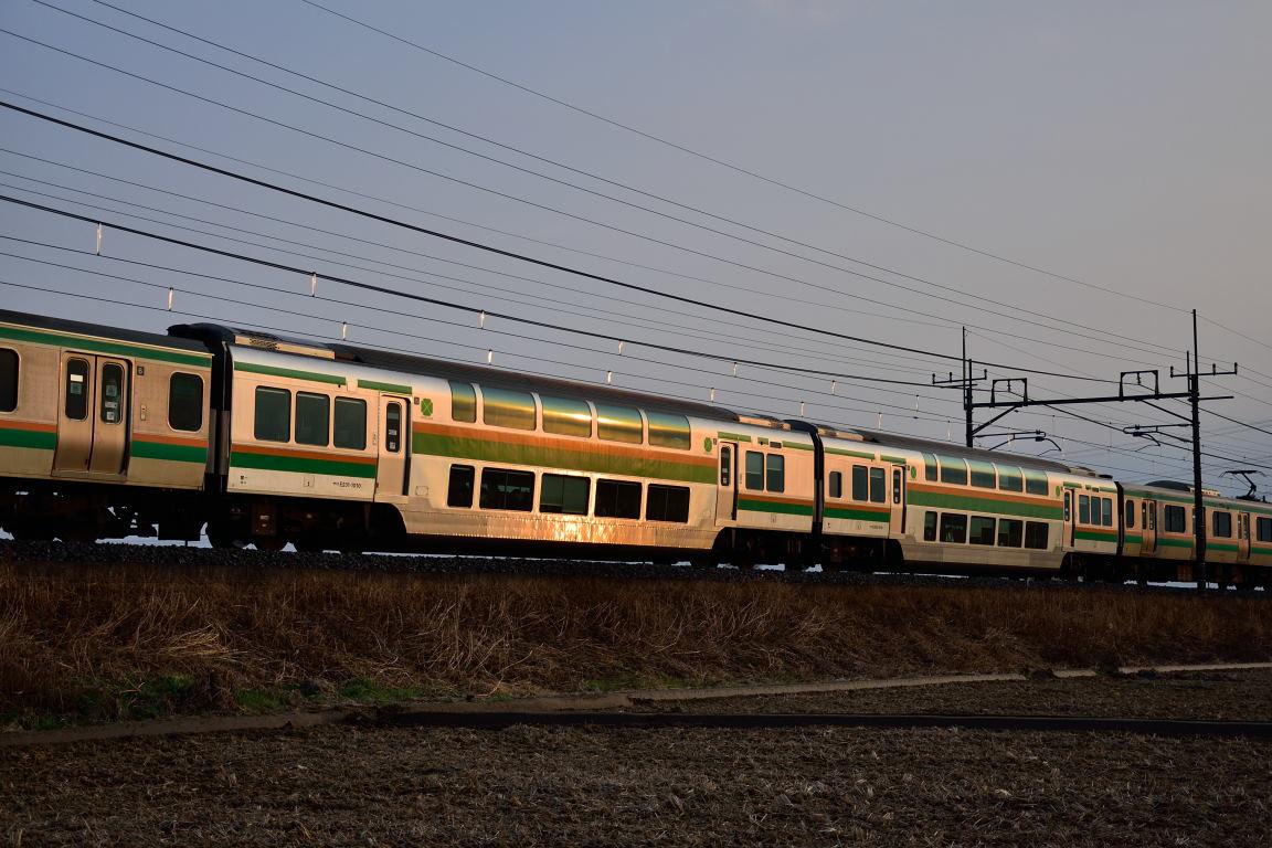 2016.02.28_1649_33[1] 東鷲宮~栗橋