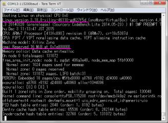 New_Linux_Kernel_1_160127.png
