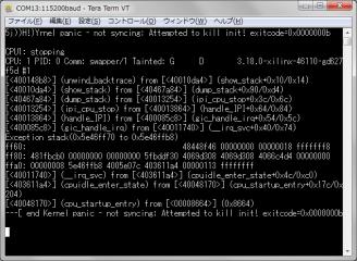 New_Linux_Kernel_3_160127.png