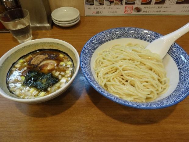 大門製麺所@川口 (3)