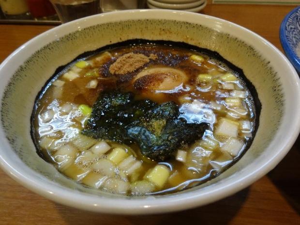 大門製麺所@川口 (5)