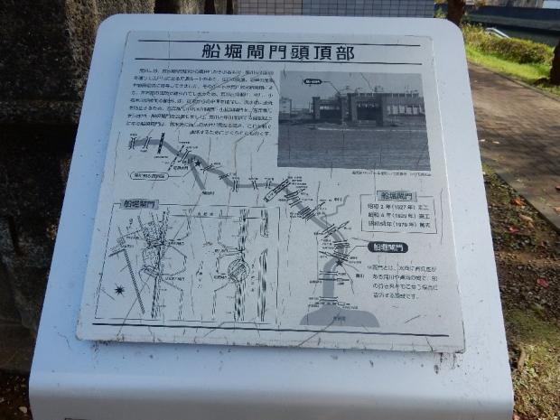 荒川岩淵風景 (6)