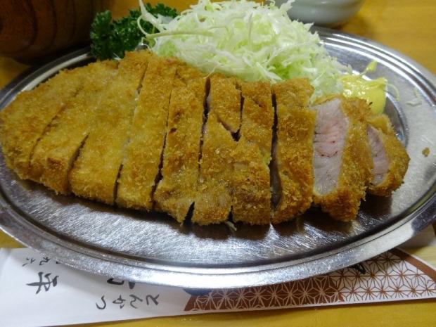 万平 (5)