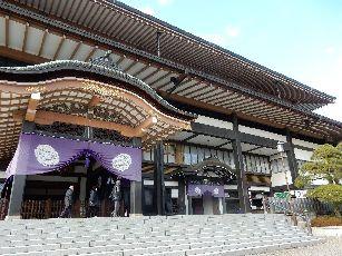 成田山参道 (20)