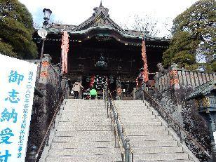 成田山参道 (23)