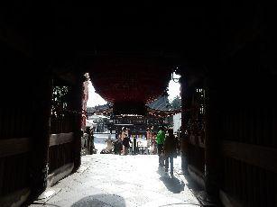 成田山参道 (26)