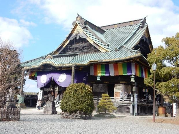 成田山参道 (40)