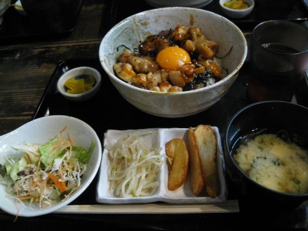串焼き大王2-3 (2)