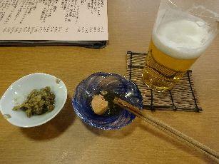 よし田 (4)